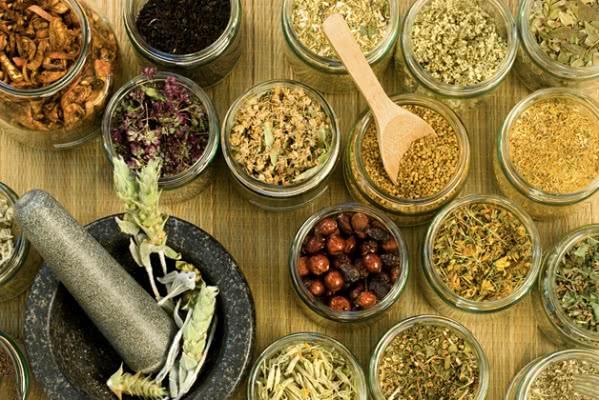 Индийский чаванпраш – восстановить здоровье без проблем